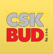 CSK-BUD