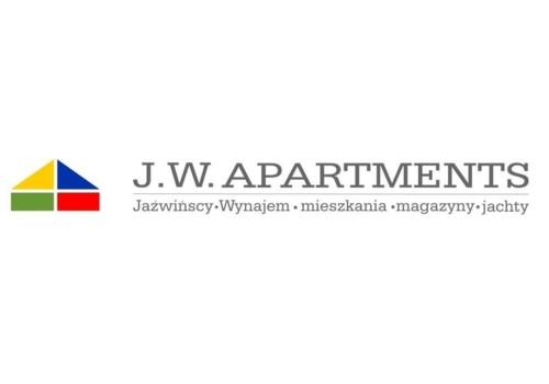 J.W. Apartments