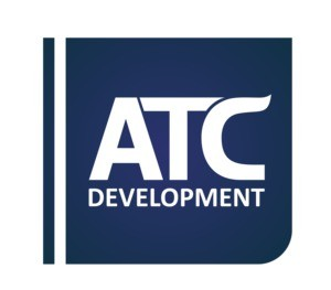 ATC Development