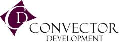 Convector Development