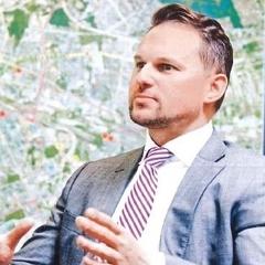 Krzysztof Foder