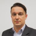 Adrian Potoczek